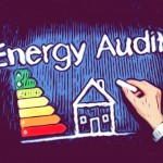 DIY ENERGY AUDIT: How to Do Your Energy Audit in Your Home