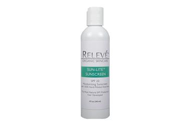 releve-sun-lite-sunscreen-large