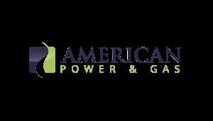 APG logo transparent