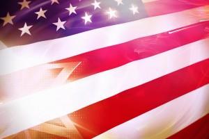 provider-to-america1