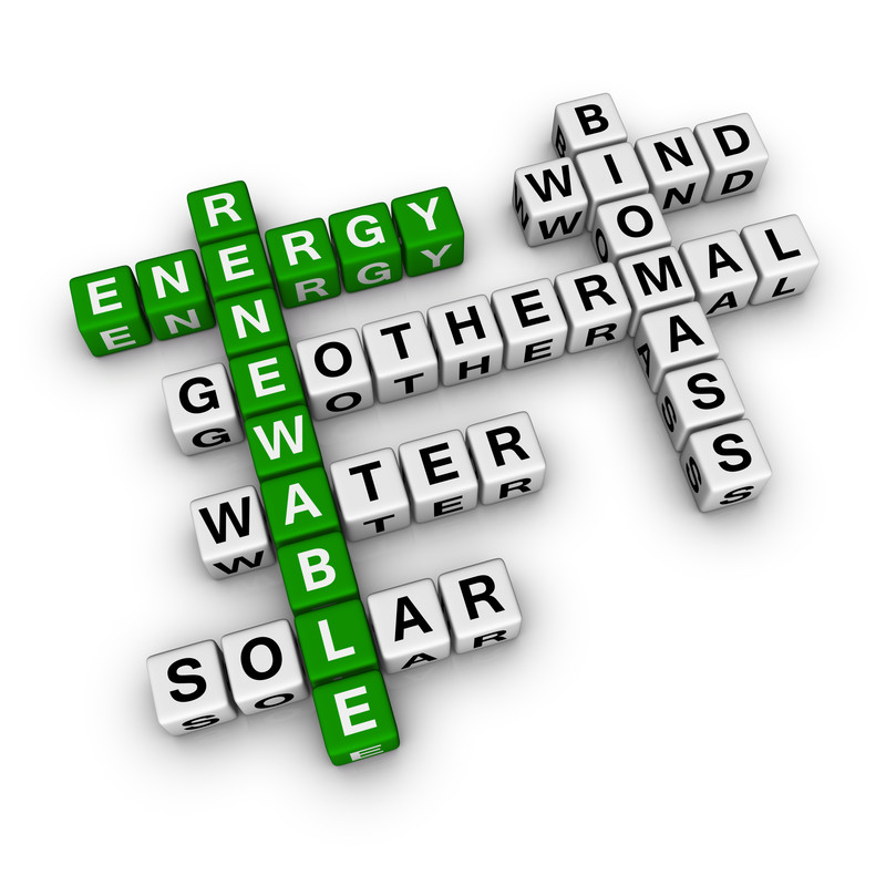 Major Benefits Of Renewable Energy Use American Power And Gas