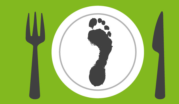 10 ways you can reduce your carbon footprint in your house ...