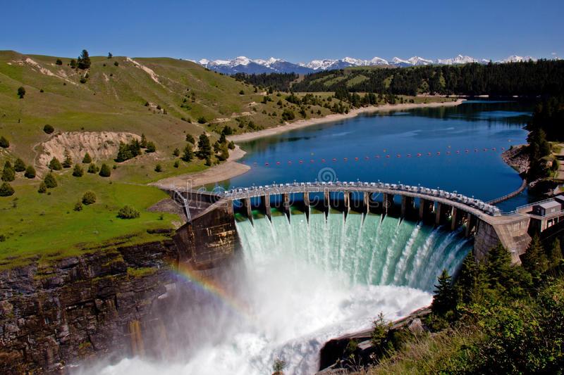 Raising awareness of renewable energy resources - American ...
